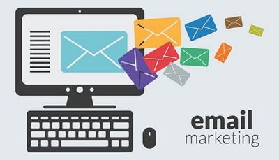 Collect 100 email leads