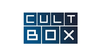 Guest Post on Cultbox.co.uk