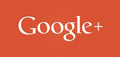 Pitch Your Product To 10M People On Google Plus For Traffic