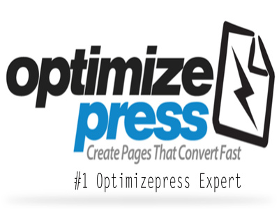 Setup OptimizePress Membership Site