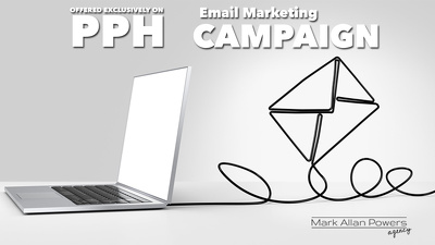 Design and Launch an Email Marketing Campaign