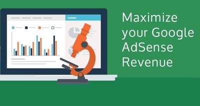 Boost Your Google Adsense Revenue