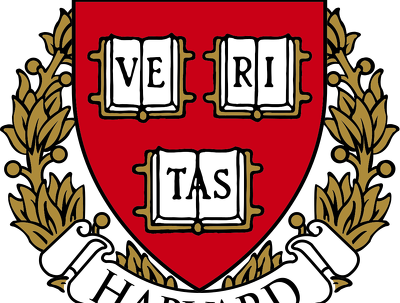 Guest post on my harvard edu university blog (harvard.edu) ,DA94