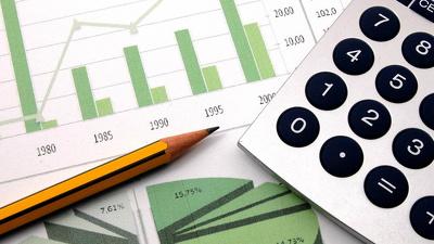 Write & Publish a Do follow Guest Post on AccountingWeb.com (PA 65, DA 58)