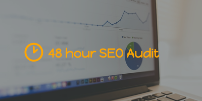 Perform an SEO audit and give you at least 10 actionable tips