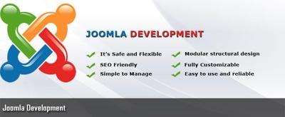 Fix issue of Joomla, Updates or Maintenance of Joomla Website.
