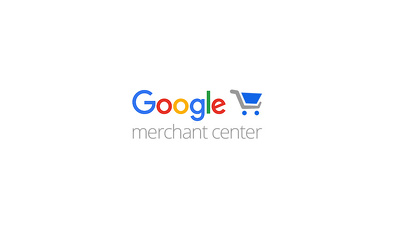 Set up Google Shopping with Merchant Centre product feed
