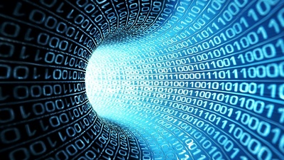 Find online information/data you need for research or business purposes