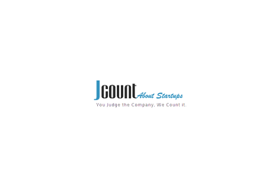 Guest Post on Jcount.com