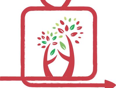 Design conceptual, exceptional & unique business logo for the branding purpose