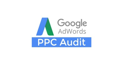 Audit Your Google AdWords PPC Account To Help You Improve Performance