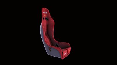 Produce photorealistic 3d automotive items