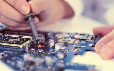 Solve Electrical Engineering Problems