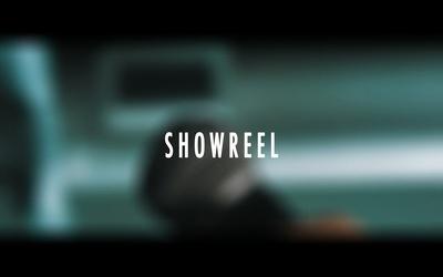 Edit your short (max. 60 sec) promotional video