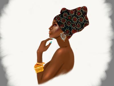 Design your Fashion Illustrations and Digital Art