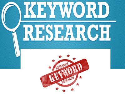 Do Keyword Research for Fast Ranking
