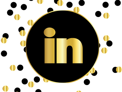 OUR LINKEDIN PROFILE - PROFESSIONALLY WRITTEN WITH SEO FOR IMPROVED VISIBILITY 3 hour