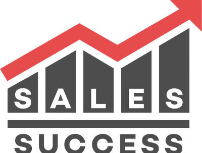 I will coach & mentor you on the best sales strategies
