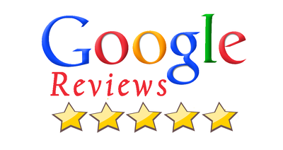 Provide you with 3 REAL GENUINE UK Google Plus