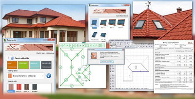 Provide a feasibility study on your Idea how to extend the features of ArchiCAD
