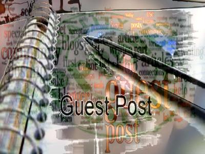 Publish a guest post on PitchEngine - Do-follow PitchEngine.com - DA64