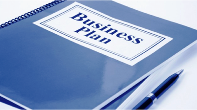 Write a complete Business Plan for Startups & Existing Businesses (5 yrs financials)
