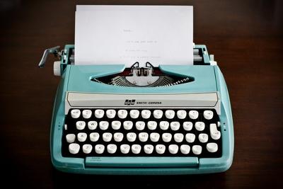 Write crucial feedback on your script