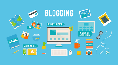 Write you an engaging 300-word blog post for you to upload to your website