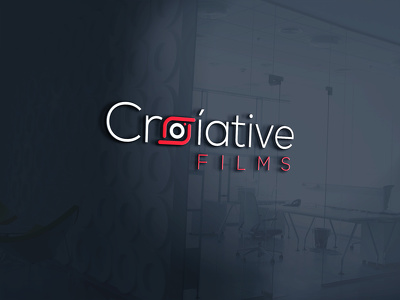 Creative Bespoke logo + Unlimited Concepts + Unlimited Revisions + Favicon