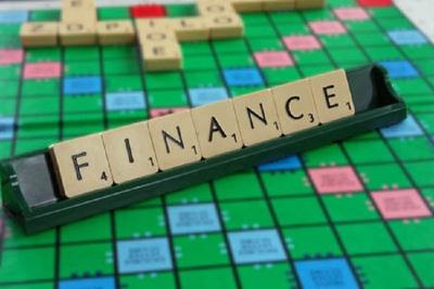 Handle your auto-enrolment pension sign up process