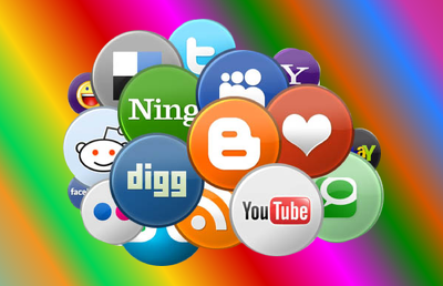 Create 150, Social, Bookmarking, Backlinks + 35 Social Profile Links with High DA