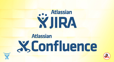 Implement Atlassian Jira
