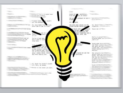 Write an explainer video script