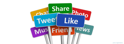 Add 3000 social media fans or 3000 HQ Twitter followers to increase your SEO