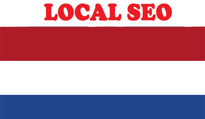 Offer Search Engine Optimization, #1 in SEO, local SEO  Google.nl