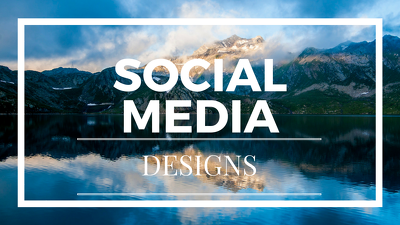 Design Any Banner, Header, Facebook Timeline, Google Plus Youtube, Twitter Cover