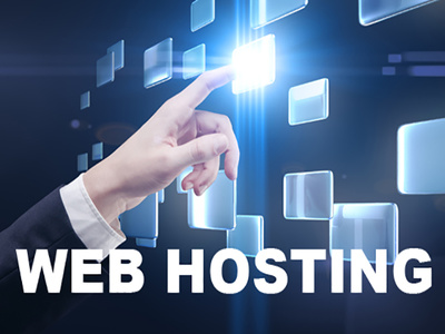 Provide 12 Months of Web Hosting with Unlimited Bandwidth