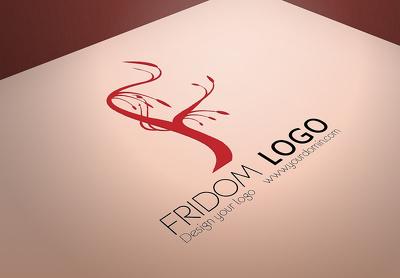 Make wonderful logo