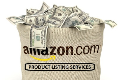 Listing your product on amazon to help increase your product sales day by day