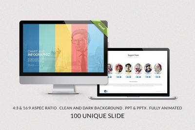Deliver Bolodewo Powerpoint Template