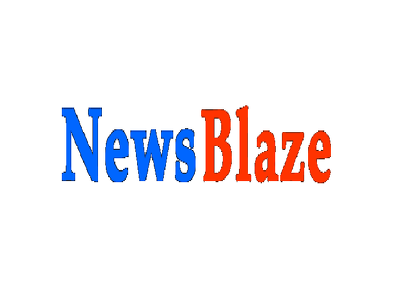 Publish a Guest Post on Newsblaze - Newsblaze.com [DA 67, PA 68]
