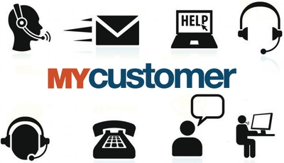 Write & Publish a guest post on Mycustomer.com (DA 61, PA 65,) with Dofollow Link
