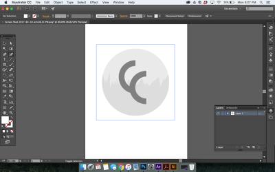 Recreate a jpg into a vector