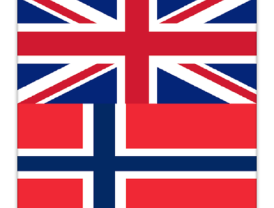 Fluent translation from Norwegian to English (500 words) SEO Optimised