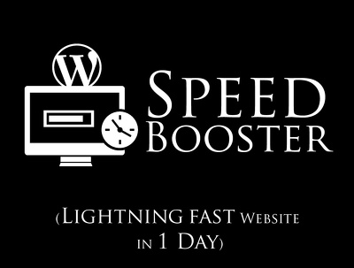 Boost up your Wordpress landing page speed