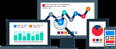 Run a complete website Audit Report
