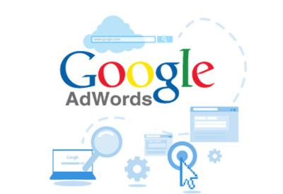 Manage Google AdWords Campaigns