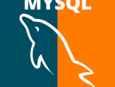 Review and optimize mysql database queries