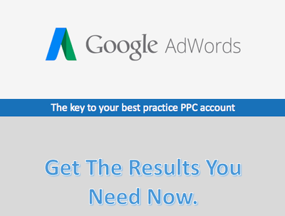 Complete an AdWords Account Audit & Implement Recommendations