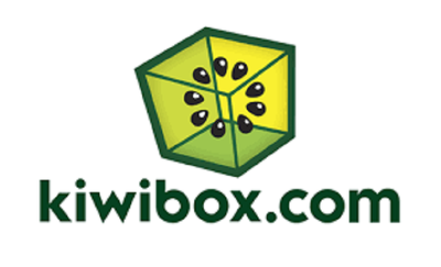 Publish Guest Post on Kiwibox.com DA 68